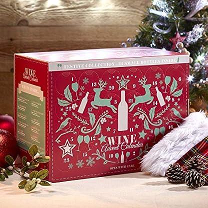 Broadland-Wineries-Adventskalender-mit-24-Wein-und-Proseccoberraschungen-1-x-12-l