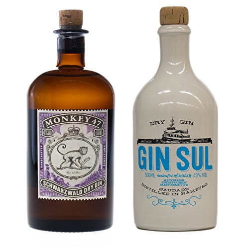 Monkey-47-Gin-Sul-2x500ml