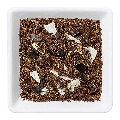 Rooibusch-Tee-Schoko-Kokos-250-g