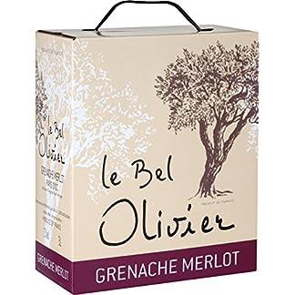 Grands-Vins-du-Saint-Chinian-Grenache-und-Merlot-Bag-in-Box-2015-Trocken-1-x-3-l