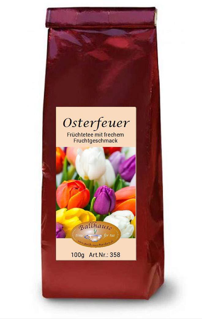 Osterfeuer-100g-Frchtetee-Ostertee-Frhlingsmischung