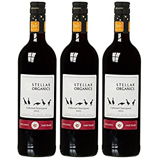 Stellar-Winery-Klawer-Cabernet-Sauvignon-20132015-Organics-Trocken-3-x-075-l