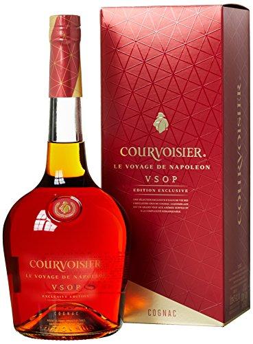 Courvoisier-VSOP-Le-Voyage-de-Napoleon-Cognac-mit-Geschenkverpackung-1-x-1-l