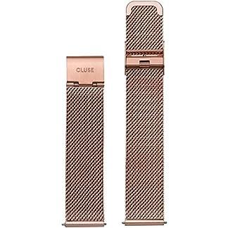 Cluse-Damen-Uhrenarmband-La-Bohme-Edelstahl-Gold-CLS047