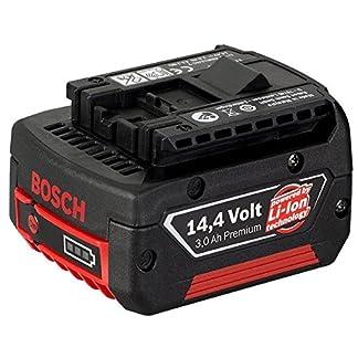Bosch-Professional-2607336224-Akku-144V-Li-Ion-30Ah-Einschubakku