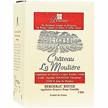 Chateau-La-Mouliere-2017-AOC-Bergerac-trockener-Rotwein-aus-Frankreich-Bag-in-Box-Winzerwein-1-x-50l