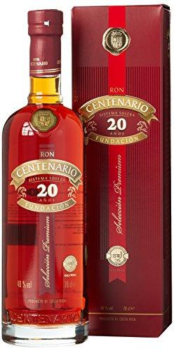 Ron-Centenario-20-Solera-Fundacion-1-x-07-l