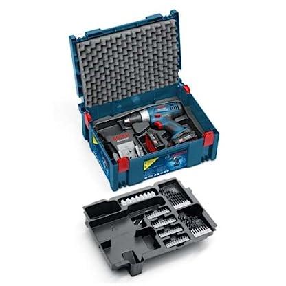 Bosch-Akkubohrschrauber-Set-gsr144-V-li-SD-Pro