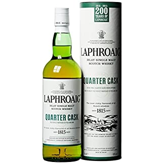 Laphroaig-Quarter-Cask-Islay-Single-Malt-Scotch-Whisky-1-x-07-l