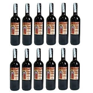 12x-Mavrodaphne-Rotwein-lieblich-Tsantali-je-750ml15-2-Probier-Sachets-Olivenl-aus-Kreta-a-10-ml-griechischer-roter-Wein-Rotwein-Griechenland-Wein-Set