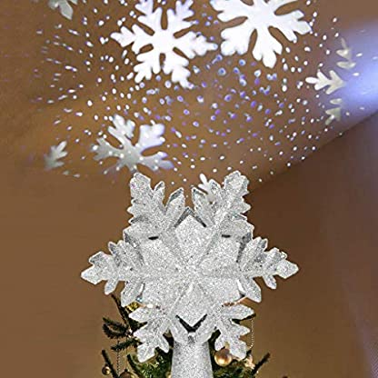 About1988-LED-Schneeflocken-Projektor-Weihnachtsbaumspitze-Stern-Christbaumspitze-LED-Drehen-Schneeflocke-D-Hohl-Stern-Beamer-Lichter-Fr-Weihnachten-Party-Familie-Hochzeitsdekoration