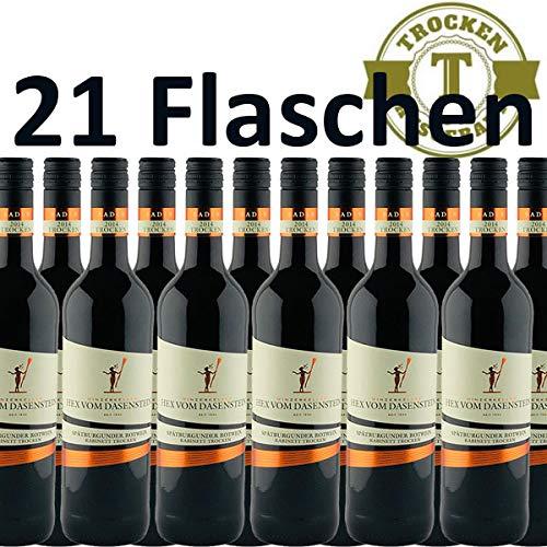 Rotwein-Baden-Hex-vom-Dasenstein-Sptburgunder-Kabinett-2014-trocken-21-x-075