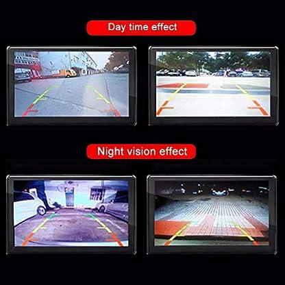 Kfz-Kennzeichenkamera-Auto-Rckfahrkamera-Kfz-Kennzeichen-Nummernschildrahmen-mit-Rckfahrkamera-untersttzt-140-Grad-Weitwinkel