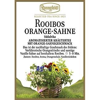 Ronnefeldt-Rooibos-Orange-Sahne-Aromat-Krutertee-aus-Sdafrika