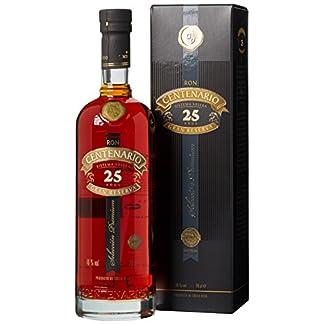 Centenario-Gran-Reserva-25-Jahre-Rum-1-x-07-l