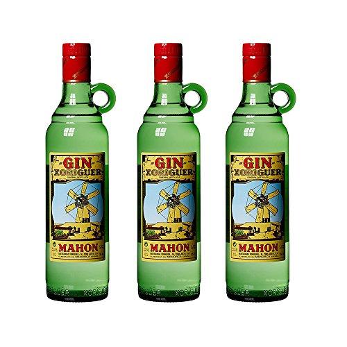 Xoriguer-Gin-Mahon-Menorca-07l-Gin-Sparpaket-3-x-07-l