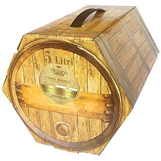 Rotwein-Aglianico-Trocken-aus-Italien-Bag-in-Box-Karton-Fass-1-x-5-l