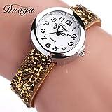 Frauen-Luxus-Kristall-Frauen-Armband-Quarz-Chenang-Armbanduhr-Strass-Business-Lederarmbanduhr-Geflochten-Gnstige-Uhren-Wasserdicht-Uhr-Luxus-Coole-Mdchen-Frau-Uhr