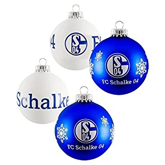 FC-Schalke-Weihnachtskugeln-4er-Pack-Blau-und-Wei