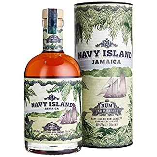 Navy-Island-XO-Reserve-Jamaica-Rum-1-x-07-l