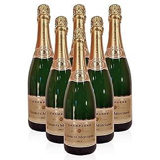 6x075l-France-Champagner-Charles-Montaine-Brut