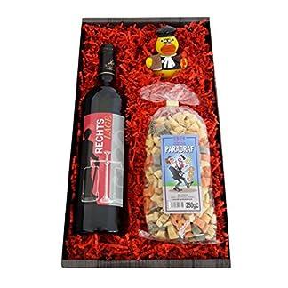 Wein-Geschenkset-Rechtslage
