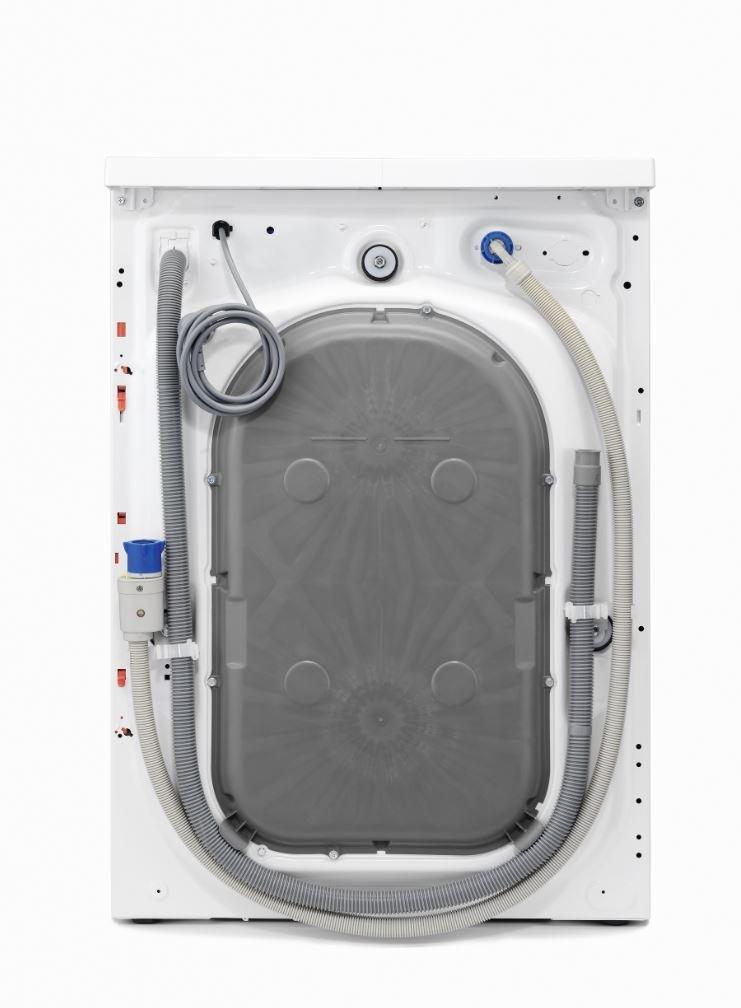 AEG-L9FE86495-Waschmaschine-SoftWater-Wasservorenthrtung-90-kg-Leise-Mengenautomatik-Nachlegefunktion-Kindersicherung-Schontrommel-Allergikerfreundlich-Wasserstopp-1400-Umin