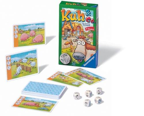 Ravensburger-23160-Kuh-und-Co-Mitbringspiel