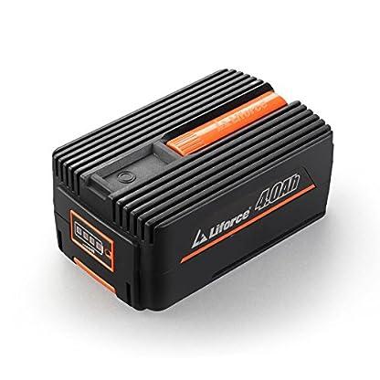FUXTEC-40V-Akku-Kettensge-Set-E214C-SET1-35cm-Schwertlnge-Lithium-Batterie-von-Samsung-mit-one-Battery-fits-All-Gerte-Set-mit-Akku-40AhEP40-Ladestation-EC20
