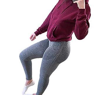 -JYM–2019–Frauen-Training-Tie-Dye-Print-Leggings-Fitness-Sport-Gym-Yoga-Athletic-Pants-SchwangerschaftshoseYogahose-mit-extra-Bauch-PanelUmstandsmode-Damen-Druckten-Sport-Yogahose
