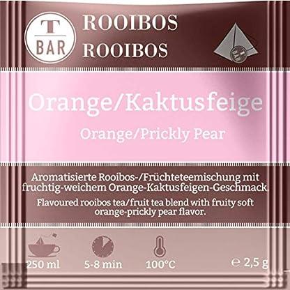 Orange-Kaktusfeige-Rooibos-Frchtemischung-in-15-Pyramidenbeuteln