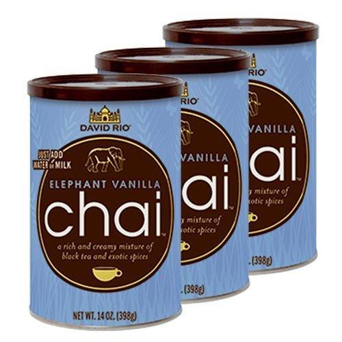 3-Dosen-David-Rio-Elephant-Vanilla-Chai-Latte-Tee-398g