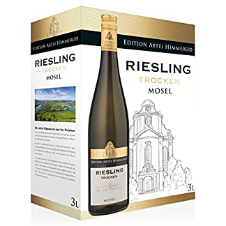 ABTEI-HIMMEROD-Edition-Riesling-Trocken-Bag-in-Box-2016-1-x-3-l