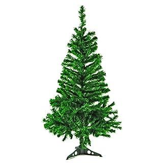 knstlicher-Weihnachtsbaum-grn-mit-Stnder-Christbaum-Tannenbaum-120-cm-241-Spitzen-Nadel-Baum-Weihnachtsdeko-Weihnachtstanne-Xmas