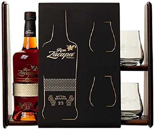 Ron-Zacapa-Sistema-Solera-23-Jahre-mit-Geschenkverpackung-und-2-Rumglsern-1-x-07-l