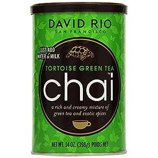 CHAI-DRio-Tortoise-Green-Pulver-von-Sweet-Pharma