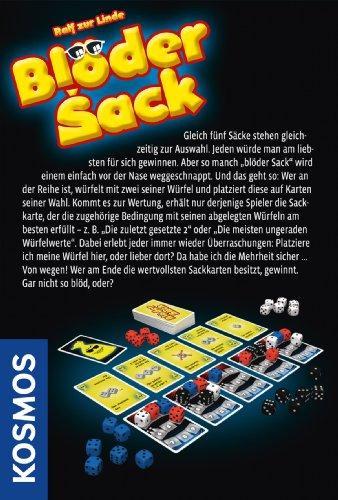 Kosmos-691981-Blder-Sack-Wrfelspiel