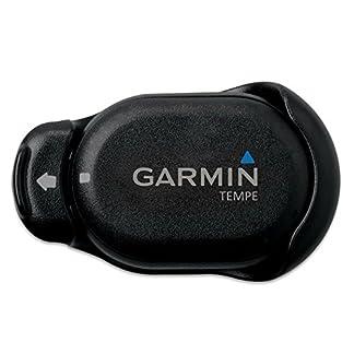 Garmin-tempe-Temperatur-Funksensor