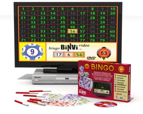 BINGO-SPIEL-DVD-BINVI-8-Sprachen