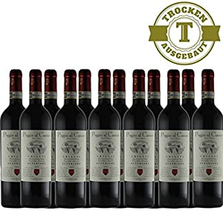 Rotwein-Italien-Chianti-Superiore-2014-trocken-12-x-075l-VERSANDKOSTENFREI