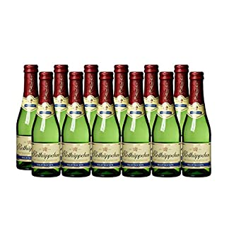 Rotkppchen-Sekt-11-12-Flaschen-02-l-Piccolo-Flaschen