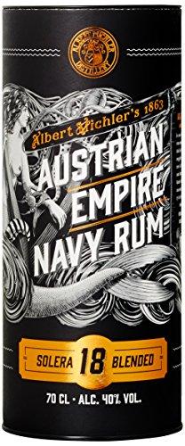 Albert-Michler-Austrian-Empire-Navy-Rum-Solera-18YO-1-x-07-l