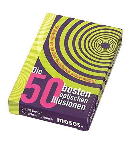 Die-50-besten-optischen-Illusionen