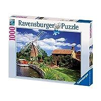 Ravensburger-15786-Malerische-Windmhle