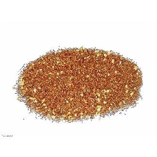 Zimt-Mandel-Rooibos-Tee-1kg-mit-echtem-Ceylon-Zimt-Tee-Meyer