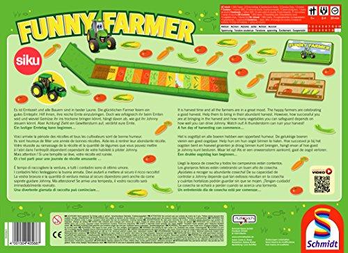 Schmidt-Spiele-40568-John-Deere-Funny-Farmer