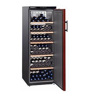 Liebherr-WKR-4211-Vinothek-Weinkhlschrank-200-bouteilles
