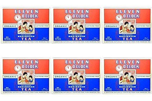 6er-BUNDLE-Eleven-Oclock-Org-Rooibosch-Tea-80bag