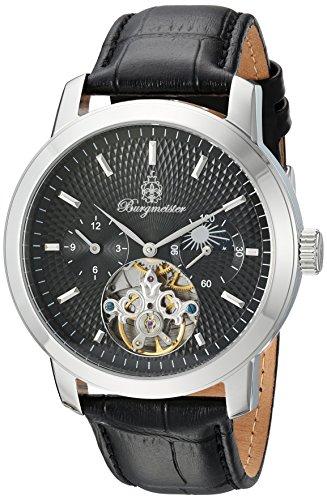 Burgmeister-Herren-Armbanduhr-BM225-122