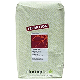 kotopia-Teeaktion-Darjeeling-First-Flush-1er-Pack-1-x-1000-g